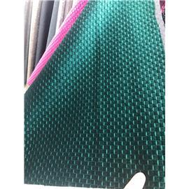 雅特国际特材V308鞋包用绒布