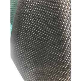 雅特国际特材V308鞋包用绒布图片