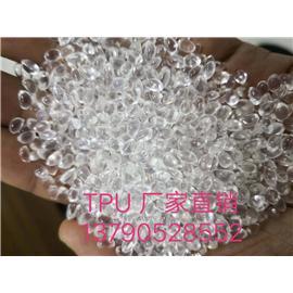 Tpu. tr.  tpe 原材料供应商