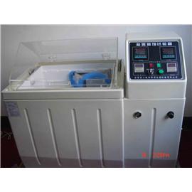 盐雾腐蚀试验箱|盐雾试验机|盐雾箱|循环腐蚀盐雾箱|试验标准查询