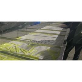 供应除尘设备,糖果机械,行业专业设备,灌装机械,乳品机械,封口机械,调味品加工设备