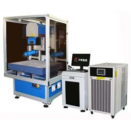 CO2三维动态激光打标机KCD-CX3H
