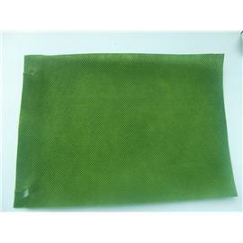 PP 丙纶无纺布,不织布,工业用布,环保包袋材料,土工布,化纤坯布,内衬