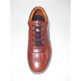皮鞋KS 006
