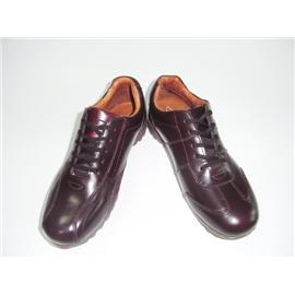 皮鞋KS 008