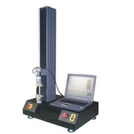 剥离强度测试机,剥离力测试机,胶带剥离机