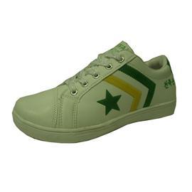 运动鞋P9171717