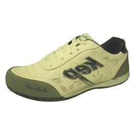 运动鞋P9181917