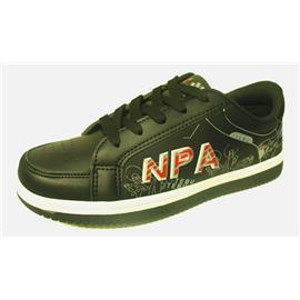 运动鞋P9181919