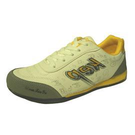 运动鞋P9181918