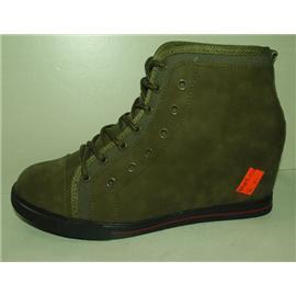 运动鞋P9171713