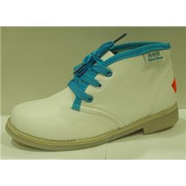 运动鞋P9171710