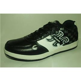 运动鞋P9171712
