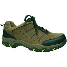 户外鞋A86323