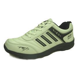 运动鞋P9181948