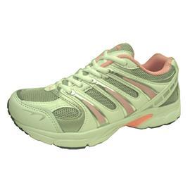 运动鞋P9181950