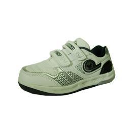 运动鞋P9171825