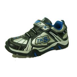 运动鞋P9171823