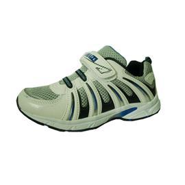 运动鞋P9171826