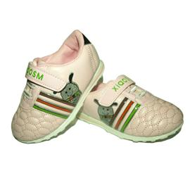 童鞋P9161286