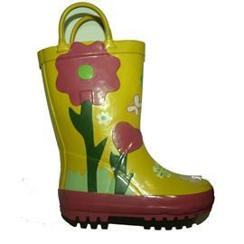 童鞋P9161287