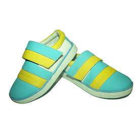 童鞋P9161285
