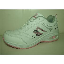 女鞋P9171887