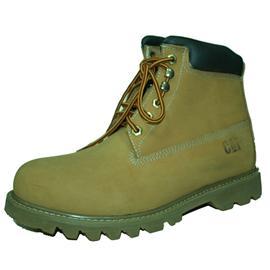安全鞋-NB18