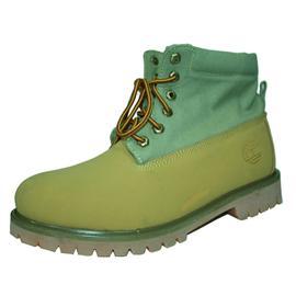 安全鞋-NB26