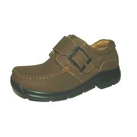皮鞋P9171747