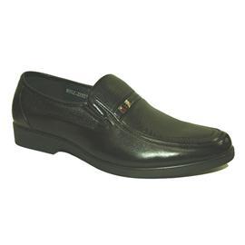 皮鞋P9212292-32