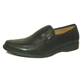 皮鞋P9212293-32