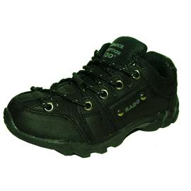 凉鞋P9212382