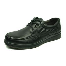 商务皮鞋-8123