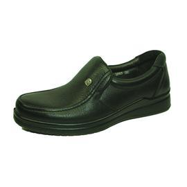 商务皮鞋-8121