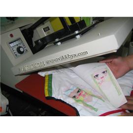 多功能烫画机,热转印烫图烫画机,摇头烫画机,热转印设备