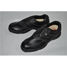 男士运动鞋
