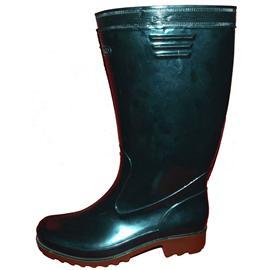 雨鞋020