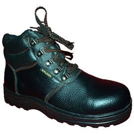 安全鞋2319