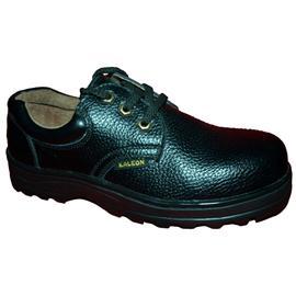 安全鞋178