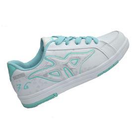 女式板鞋-2003