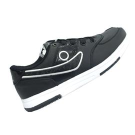 女式板鞋-1761B