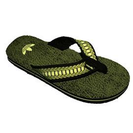 沙滩鞋2010-5