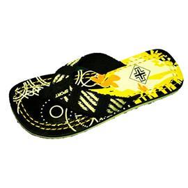 沙滩鞋905-1