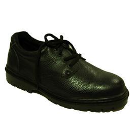 安全鞋PB095829