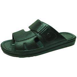 拖鞋801
