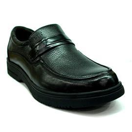 高档真皮休闲鞋-P1149457