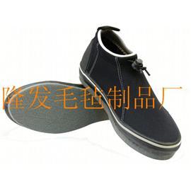 羊毛毡鞋垫,鞋里毛毡,鞋面毛毡