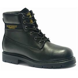GHT系列BA-5023 安全靴
