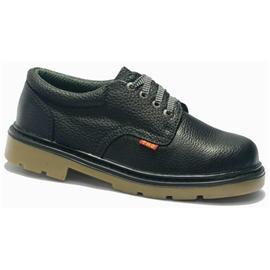 GHT系列BA-8828 安全鞋